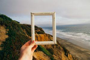 Cambio di Mindset per affrontare incertezza lavorativa - ADR Coaching