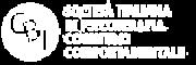 logo-cbt-150-white