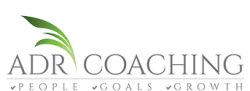 ADR Coaching