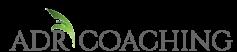 logo_header-small